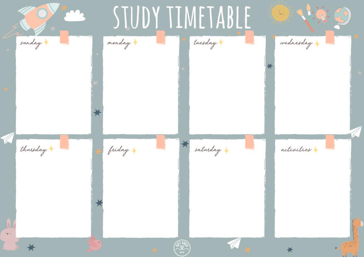 School Timetable-04