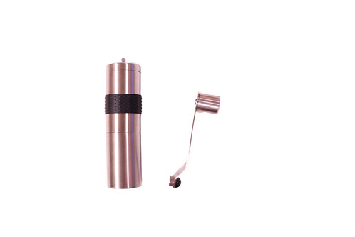 Coffee Beans Hand Grinder