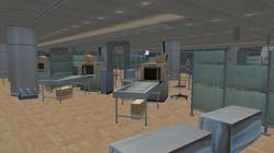 Terminals_03