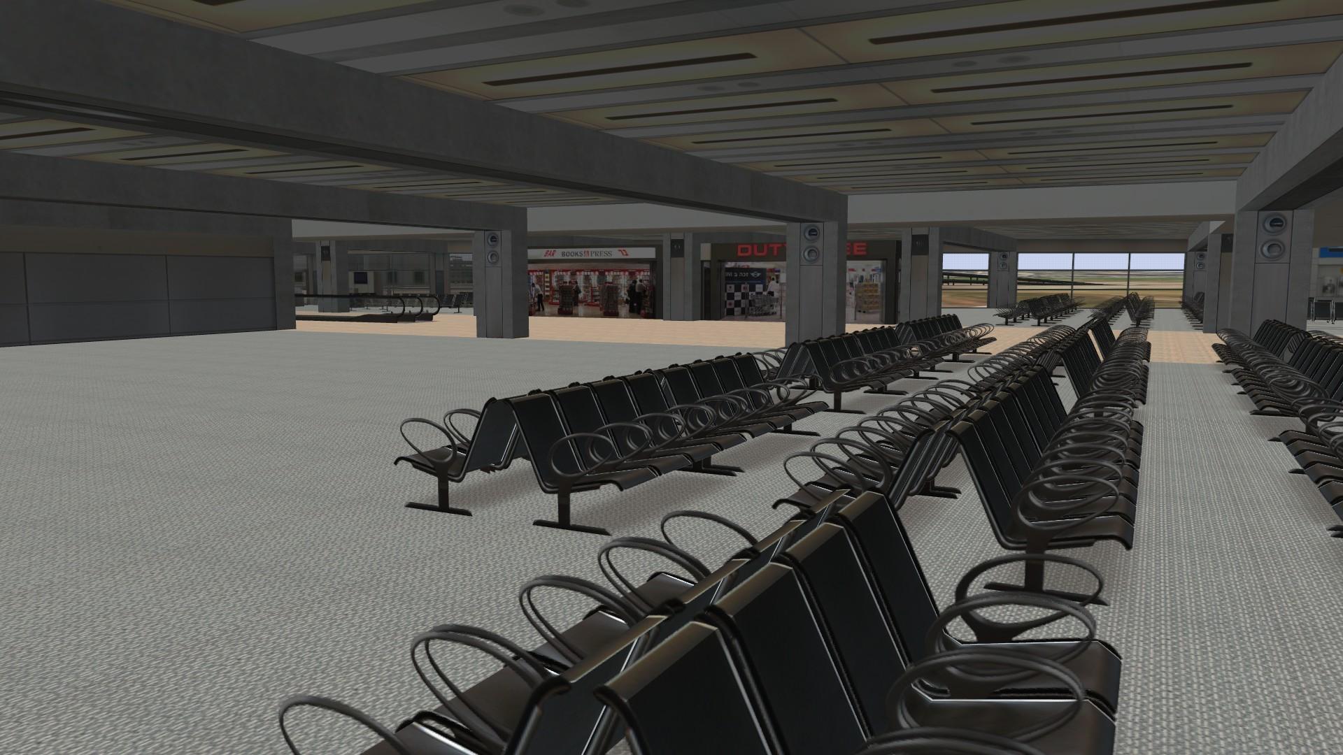 Terminals_01