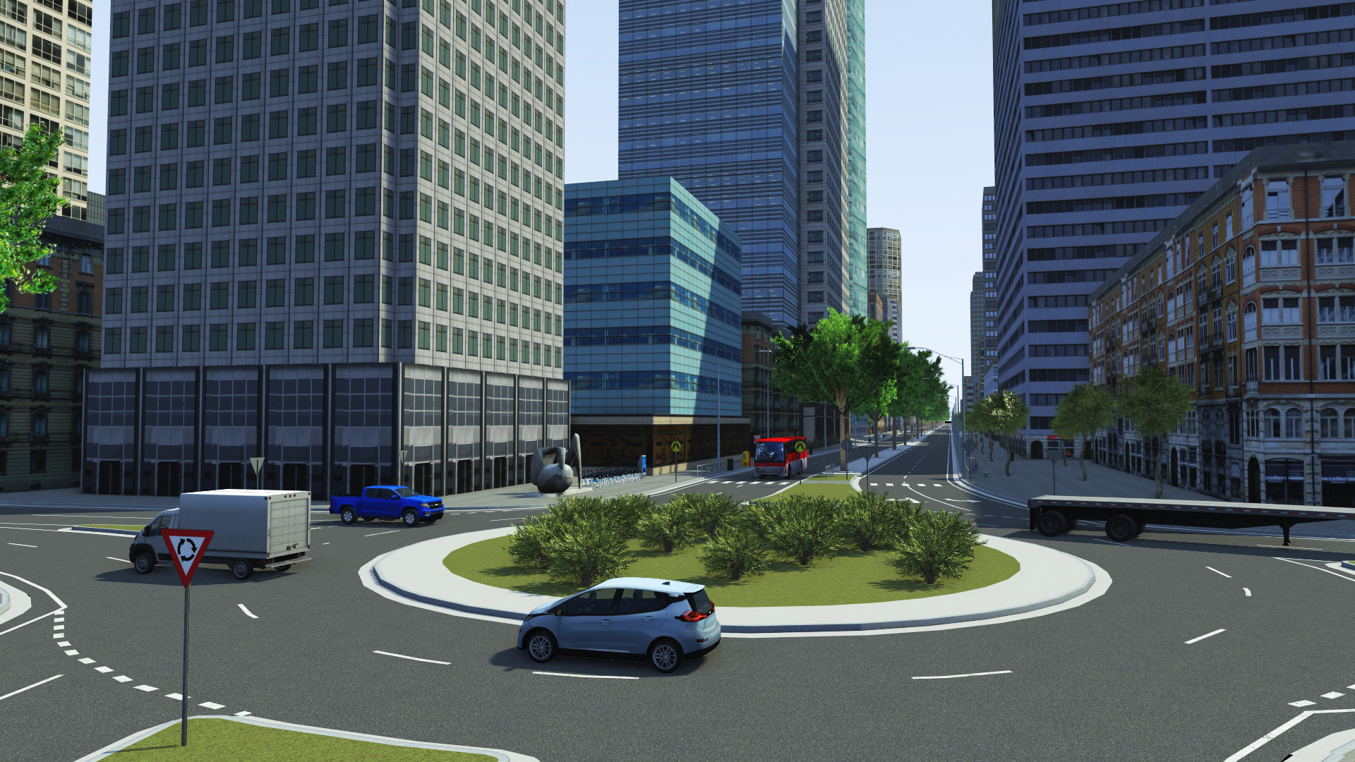 Roundabout_side_view