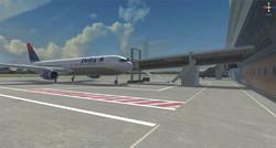 Airport_22
