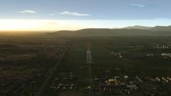 Flight_01