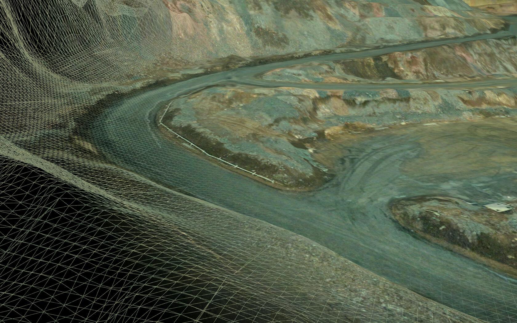 Mining_02