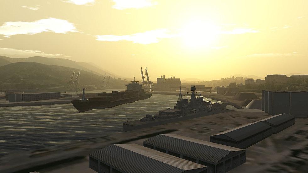 Maritime_01.jpg