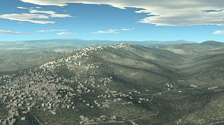 Terrain_03.jpg
