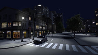 Drive night.jpg