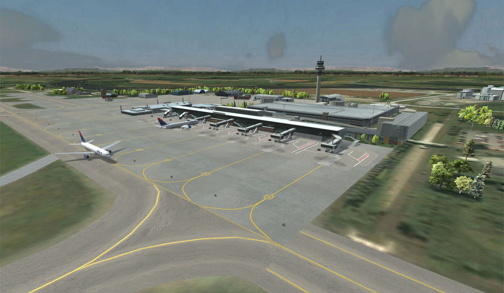 Airport_44