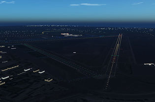 Runways_edited.jpg