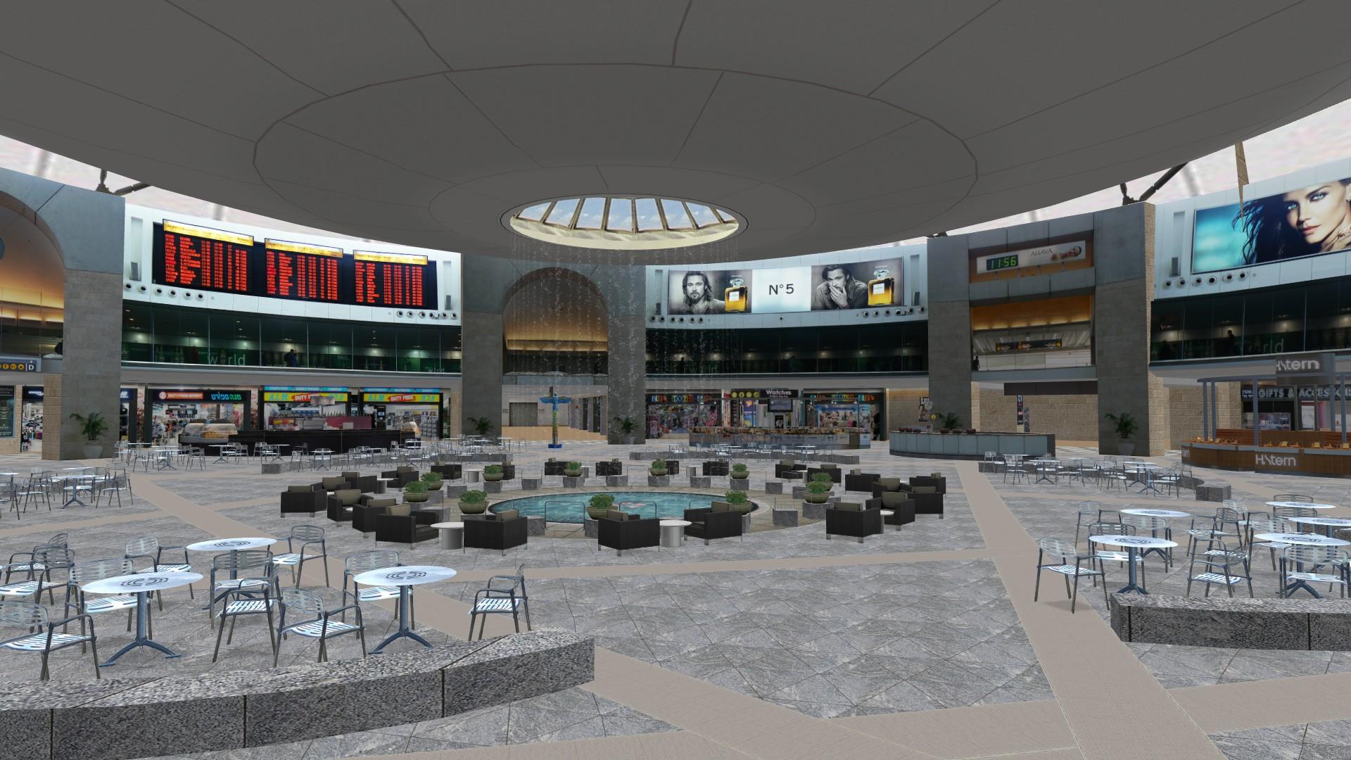 Terminals_02