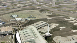 Airport_03