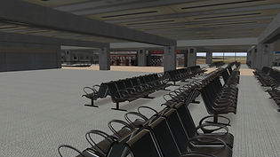 Terminals_01.jpg