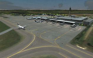 Airport_09.jpg