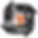 IITSEC logo_02.png