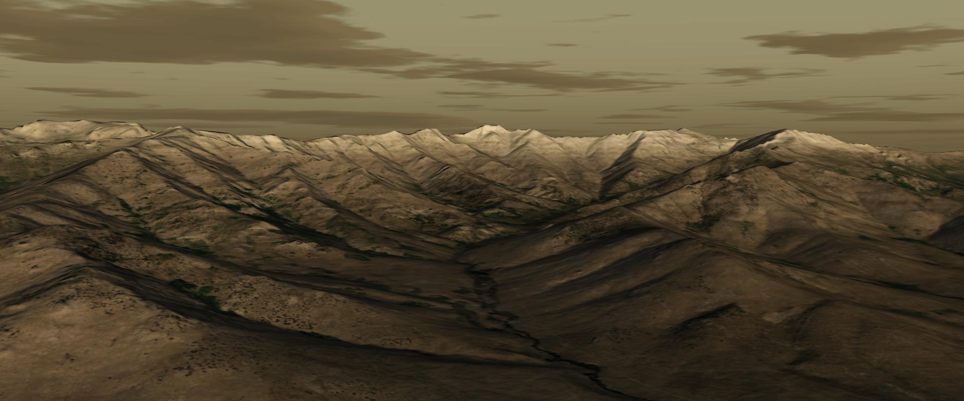 Terrain_02