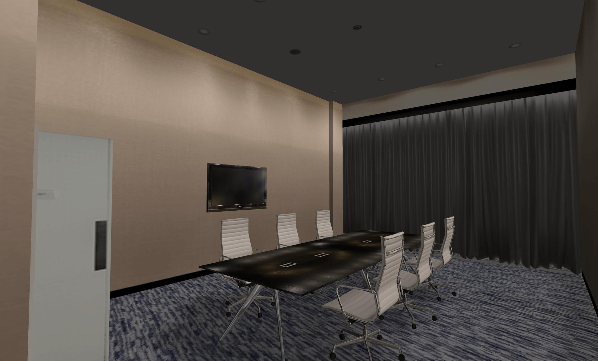 Interior_04