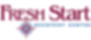 freshstart-logo-banner.png
