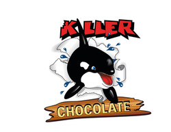 Killer Chocolate