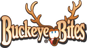 Buckeye Bites