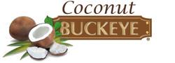 Coconut Buckeye
