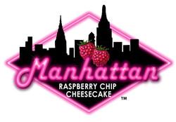 Mackinac Manhattan