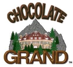 Chocolate Grand