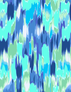 ANDES IKAT COOL