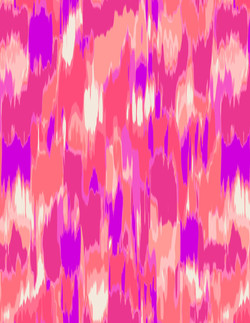 ANDES IKAT