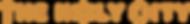 THC_MAIN_logo_FNL.png