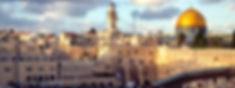 sander-crombach-1166982-unsplash_edited.