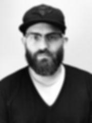 co-producer_Sean_Evans_Color_preview.jpg