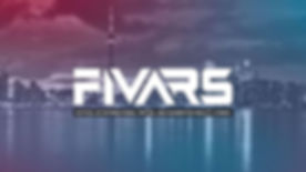 fivars.jpg
