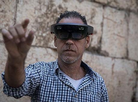 times of israel header.jpg