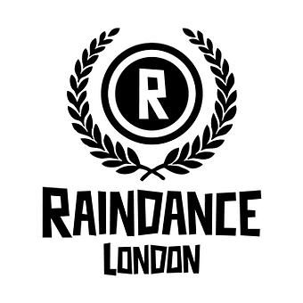 raindance film festival .png