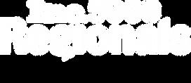 Inc5000Regionals_Logo_CA_KO_fresh_3 (2).