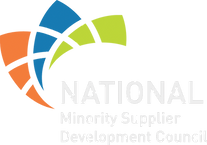 NMSDC-Logo-Transparent_wite.png