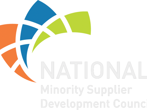Legacy Logistics USA is a Certified NMSDC