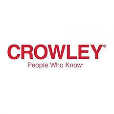 crowley169_edited.jpg
