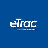 etrac_b.png
