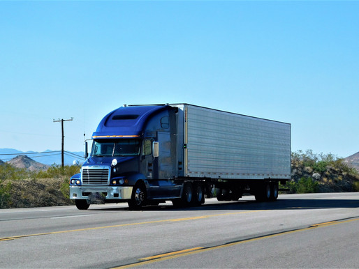 What is LTL Shipping? Types of LTL Shipping