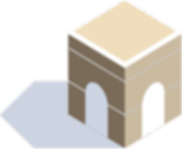 logo-sans-texte.png