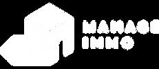 Logo Principal Mono Negatif.png