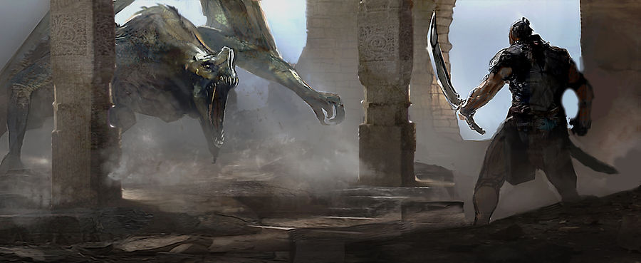 Dragon Runes.jpg