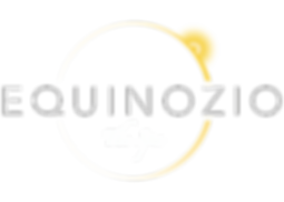 EquinozioLogo_EPS-White.png
