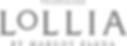 Lollia Logo.png