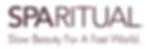 SpaRitual Logo.png