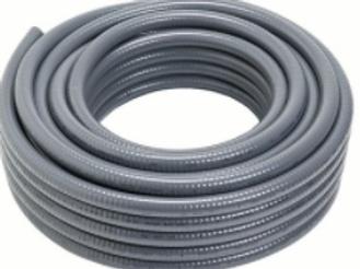1/2 Inch RCL Flex conduit