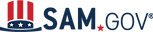 SAM Logo Horizontal.png.png