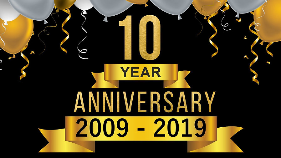 celebrating-10-years-of-business-min (1)