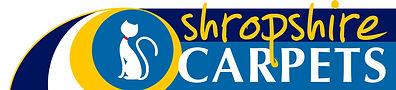 shropshire logo NEW.jpg